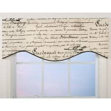 best 25 valances for living room ideas on pinterest window