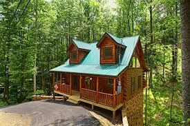 1 bedroom cabin rentals in gatlinburg tn bedroom cabin between pigeon forge gatlinburg tn mountain rentals