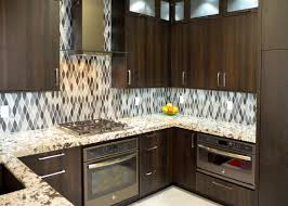 Tucson Kitchen Cabinets by Redrover Living Tucson Team
