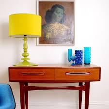 G Plan Room Divider Image Result For G Plan Furniture Bookshelf Mid Century