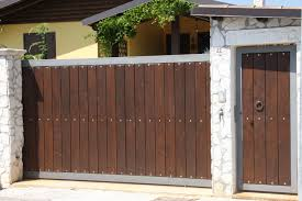 prezzi tettoie in legno per esterni legno per esterni balconi portici tettoie verande garage