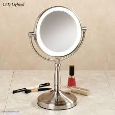 sanheshun 7x magnifying lighted travel makeup mirror makeup mirror luxury amazon sanheshun 7x magnifying lighted travel