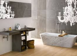 stylish bathroom ideas sleek and stylish bathroom with marble bathtub and walls
