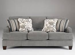 Sofa Vs Loveseat Fun Furniture Facts Sofas Vs Couches