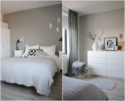 deco scandinave chambre deco scandinave chambre inspirations avec impressionnant of chambre