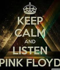 Comfortably Numb Cover Band 733 Best Pink Floyd Images On Pinterest Music Music Posters And