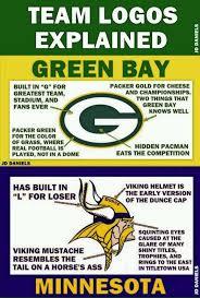 Anti Steelers Memes - steelers meme
