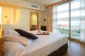 chambre avec privatif barcelone chambre avec privatif barcelone chambre dhotel avec