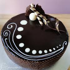 cakes online soft chocolate truffle cake buy cakes online gift my emotions