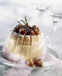 cuisine marron glacé recette aux marrons confits