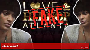 Reality Shows Reality Shows Are Fake U2013 According To Reality Star