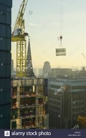 overhead crane operator jobs in johannesburg the best crane 2017