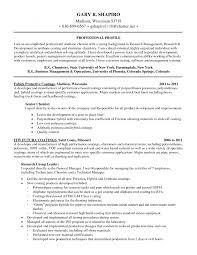 cover letter precision inspector resume precision inspector resume