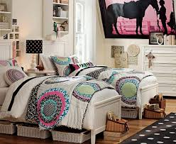 Bedroom Ideas For Teenage Girls Cool Bedroom Ideas For Teenage - Bedroom design ideas for teenage girl