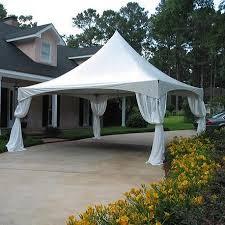 arabian tent arabian tent or arabian canopy specialist malaysia