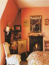 fabrics and home interiors 65 best i fortuny images on textile venice