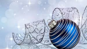 New Year Tree Decoration Toys by 100 Unbeatable Merry Christmas Wallpapers Of 2013 Smashing Buzz