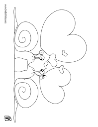 snails in love coloring pages hellokids com
