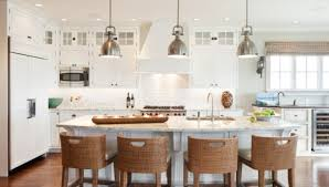 vancouver kitchen island stools bar stools for kitchen island beautiful modern counter