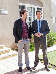 Propertybrothers The Original U0027property Brothers U0027 Is Casting In Nashville Now Too