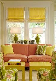 Living Room Colors Shades 14 Best Green Living Room Images On Pinterest Living Room Colors