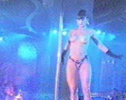 nude pics of demi moore index of nudepics demi moore nude tits