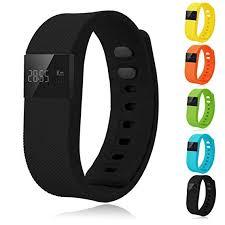 bracelet iphone images Vahulawa tw64 smart watch bluetooth watch bracelet jpg