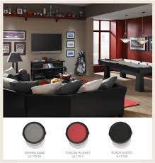 bedroom paint color ideas for men bedroom smoke bush design