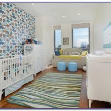 chambre bebe garcon vintage deco chambre bebe fille vintage chambre idées de décoration de