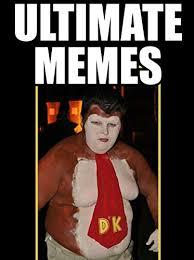 Funnies Memes - memes ultimate memes jokes 2017 the one true kong funniest