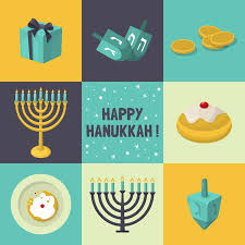 hanukkah gift cards a comprehensive and updated lgbtq hanukkah gift guide my