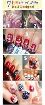 369 best nails images on pinterest make up enamels and pretty