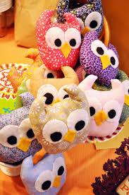 64 best crafts images on pinterest owl crafts felt owls and owls