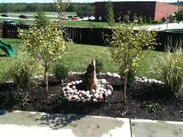 garden gate landscaping in belton mo 900 colbern dr belton mo