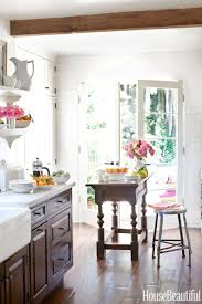 Great Kitchen Ideas Cabinet Great Small Kitchens Great Design Ideas For Small
