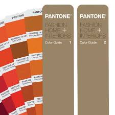 pantone home and interiors 2017 pantone fashion home interiors color guide tpg battistaccessori it