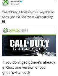 Call Of Duty Ghosts Meme - 25 best memes about cod ghosts cod ghosts memes