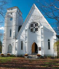 arlo guthrie thanksgiving guthrie center at old trinity church 1829 view03 2 van u2026 flickr