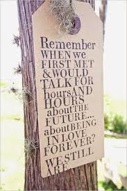 wedding party quotes 12 best wedding quotes images on wedding stuff