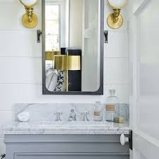 bathroom design boston interior design inspiration photos by birch hill interior design