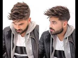 latest hair cuting stayle latest hair cutting style for boys 2018 youtube