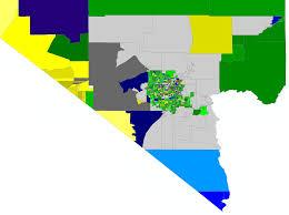 Las Vegas Strip Map Las Vegas Strip Map 2012 Pdf Chainimage
