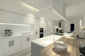 Led Kitchen Plinth Lights Kitchen Plinth Lights Battery Kitchen Lighting Design