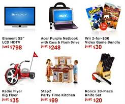 walmart thanksgiving day sale and more discounts