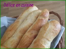 cuisine viennoise recette baguettes viennoise 750g