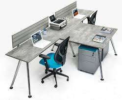 best place to buy office cabinets buy office desks office furniture