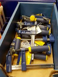 why has home depot black friday 2016 ad been removed pre black friday 2016 clamp deals u2013 mainly light duty bar clamps