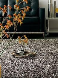 Modern Shaggy Rugs 18 Best Rugs Images On Pinterest Area Rugs Rugs And