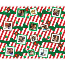 designer wrapping paper christmas wrapping paper wrapping paper holidays products