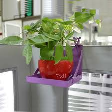 Flower Pot Holders For Fence - compare prices on flower shelves online shopping buy low price